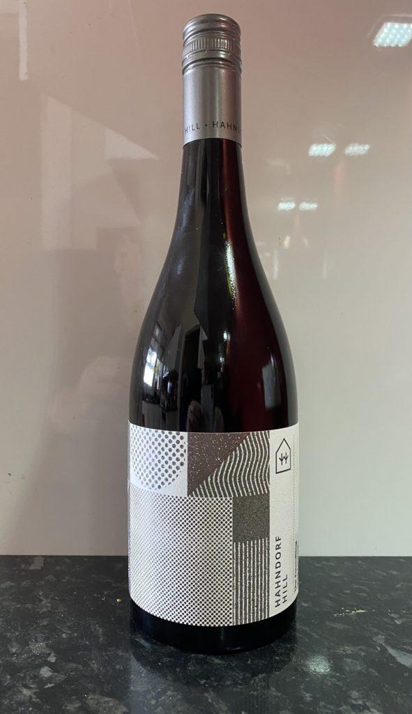 St Laurent wine Australia Saint Laurent Australai